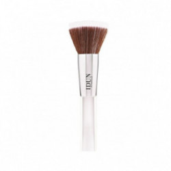 IDUN Stippling Brush No. 8011