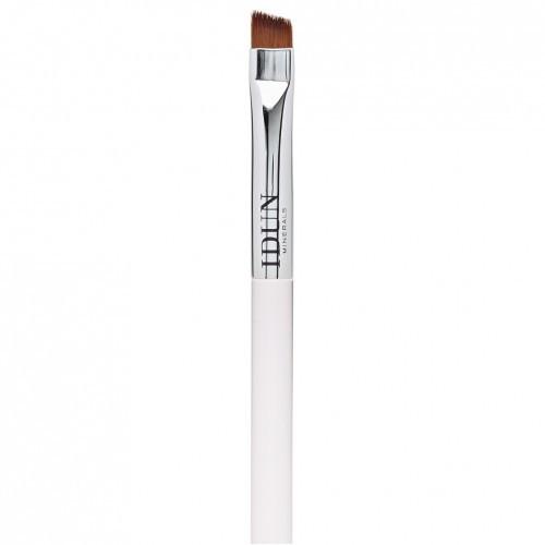 IDUN Eye Definer Brush No. 8009
