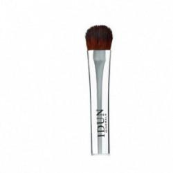 IDUN Precision Eyeshadow Brush No. 8013
