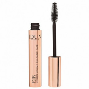IDUN Eir Ultimate Volume Mascara 8ml