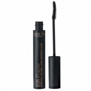 IDUN Eir Curling Mascara 12ml