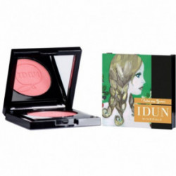 IDUN Ultra-Purified Mineral Blush