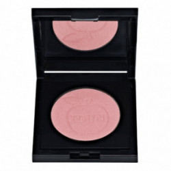 IDUN Ultra-Purified Mineral Blush 5.9gTanbar