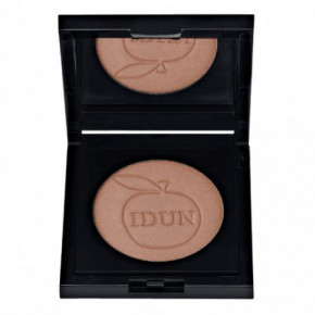IDUN Ultra-Purified Matte Bronzer 4.6g