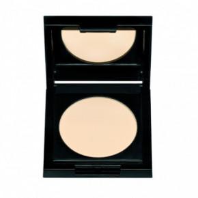 IDUN Eyeshadow Primer 2.8g