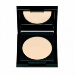 IDUN Eyeshadow Primer 2.8gNackros