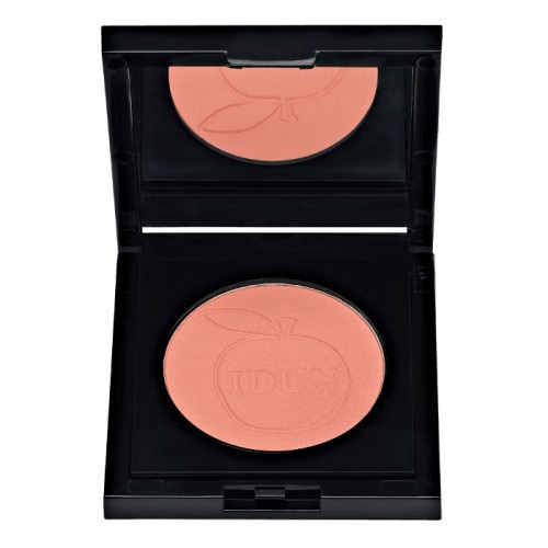 IDUN Ultra-Purified Mineral Blush 5.9g
