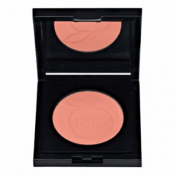 IDUN Ultra-Purified Mineral Blush 5.9gAkerbar