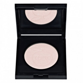 IDUN Tilda Translucent Illuminating Powder 3.5g