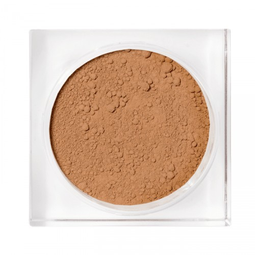 IDUN Powder Foundation 9g