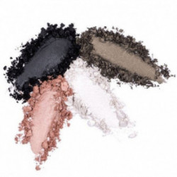 IDUN Quad Eyeshadows