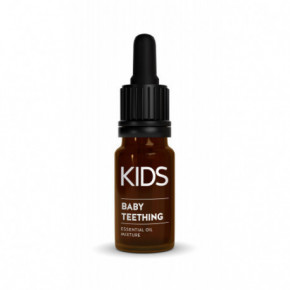 You&Oil Kids Baby Teething Essential Oil Mixture 10ml