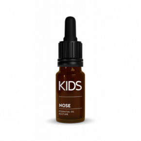 You&Oil Kids Nose Essential Oil Mixture 10ml
