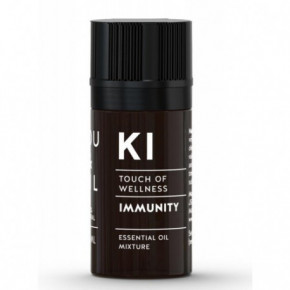 You&Oil Ki Immunity Essential Oil Mixture 5ml