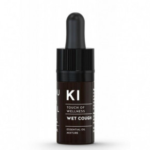 You&Oil Ki Wet Cough Essential Oil Mixture 5ml
