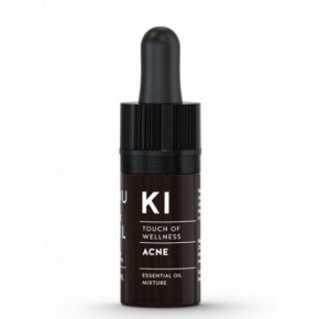 You&Oil Ki Acne Essential Oil Mixture 5ml