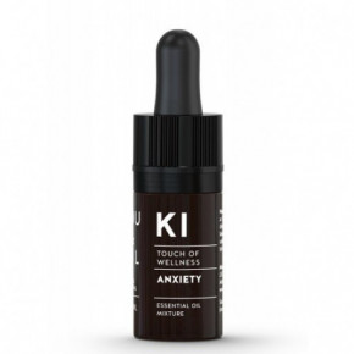 You&Oil Ki Anxiety Essential Oil Mixture 5ml