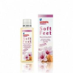 Gehwol Soft Nourishing Feet Bath 200ml