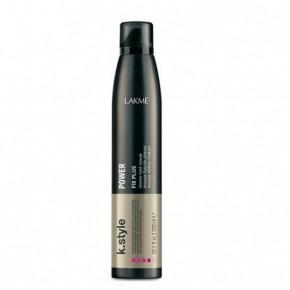 Lakme K.Style Power Hair Mousse 300ml