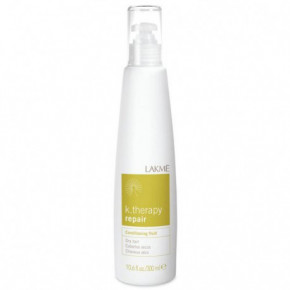 Lakme K.Therapy Repair Dry Hair Conditioning Fluid 300ml