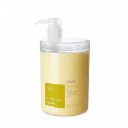 Lakme K.Therapy Repair Dry Hair Nourishing Mask 1000ml