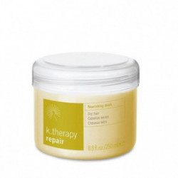 Lakme K.Therapy Repair Dry Hair Nourishing Mask 250ml