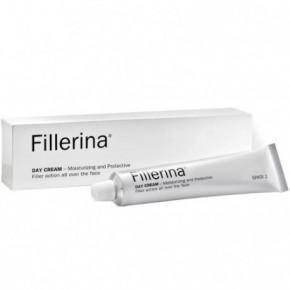Fillerina Day Cream Grade 2 50ml