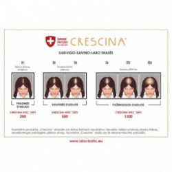 Crescina Re-Growth HFSC 200 Woman