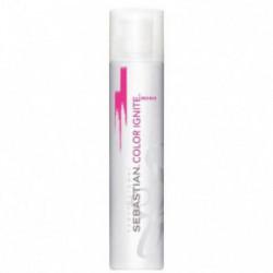 Sebastian Professional Color Ignite Mono Hair Conditioner 200ml