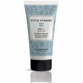 AlfaParf Milano Style Stories Wet Gel 150ml