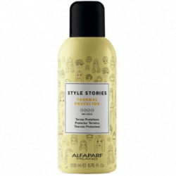 AlfaParf Milano Style Stories Thermal Protector 200ml
