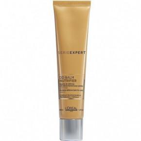 L'Oréal Professionnel Nutrifier DD Hair Balm 40ml
