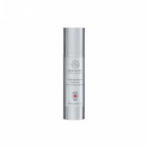 Alessandro Youth Spectacular Lifting Serum 100ml
