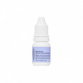 Alessandro Nail Serum Spirulina & Hamamelis Extract 7ml