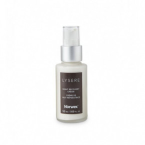 Norwex Lysere Night Recovery Cream 50ml