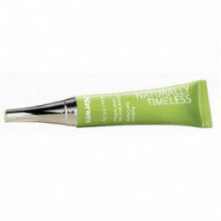 Norwex Naturally Timeless Radiant Eye Cream 15ml