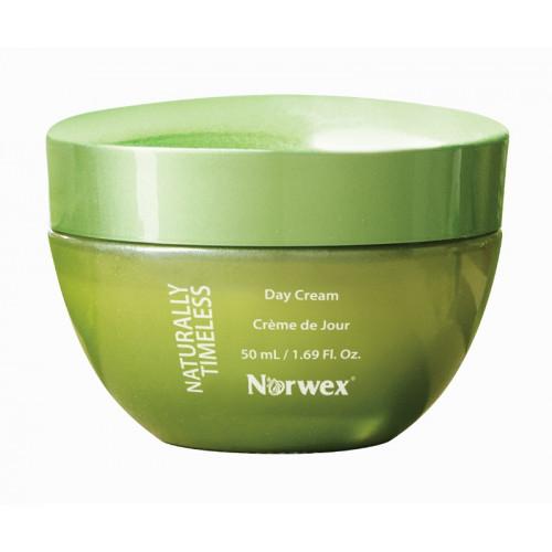 Norwex Naturally Timeless Day Cream 50ml