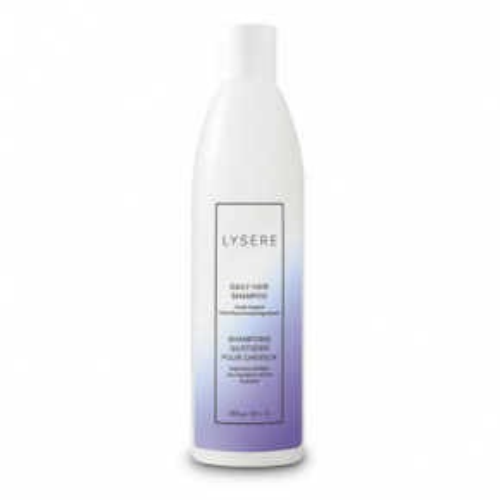 Norwex Lysere Daily Hair Shampoo 355ml