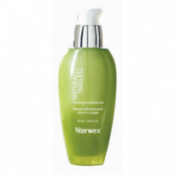 Norwex Naturally Timeless Firming Facial Serum 50ml