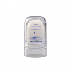 Norwex Crystal Deodorant 50ml