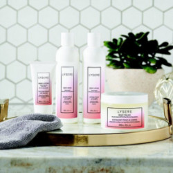 Norwex Lysere Body Lotion