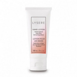 Norwex Lysere Hand Lotion 340ml