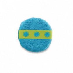 Norwex Kids Bath Sponge 1pcsTeal