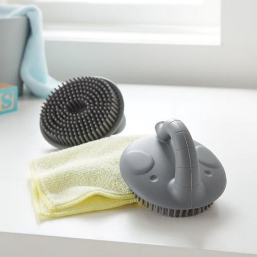 Norwex Baby's Bath Brush 1pcs