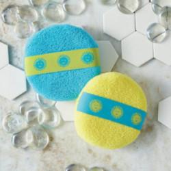 Norwex Kids Bath Sponge