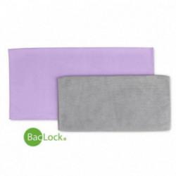 Norwex Basic Package 2pcs