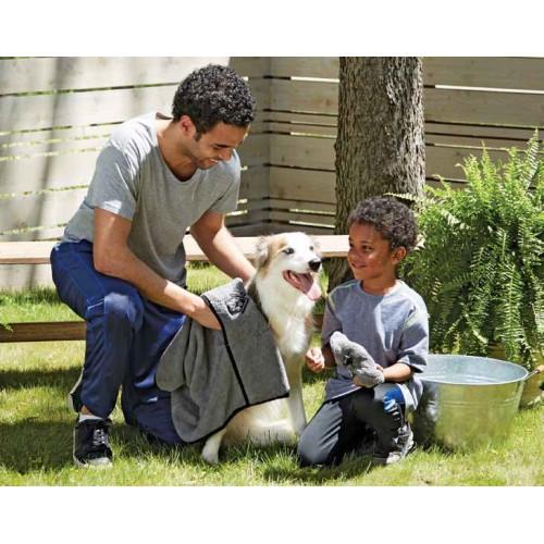 Norwex Pet Towel 1pcs