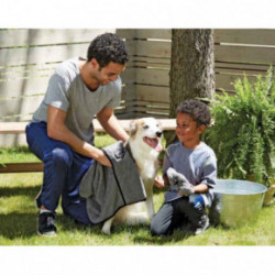 Norwex Pet Towel