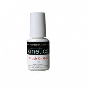 Kinetics Brush On Adhesive Nail Gel 7g