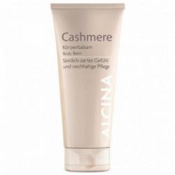 Alcina Cashmere Hand Balm 75ml